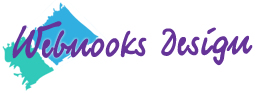 Webnooks Web Design